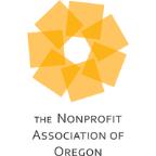 The Nonprofit Association of Oregon