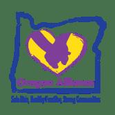 Oregon Alliance