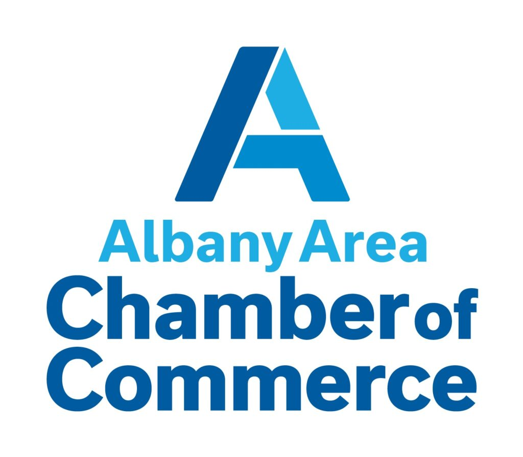 Albany Area Chamber of Commerce
